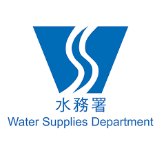 Water Supplies Department.png