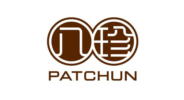 Pat Chun.jpg