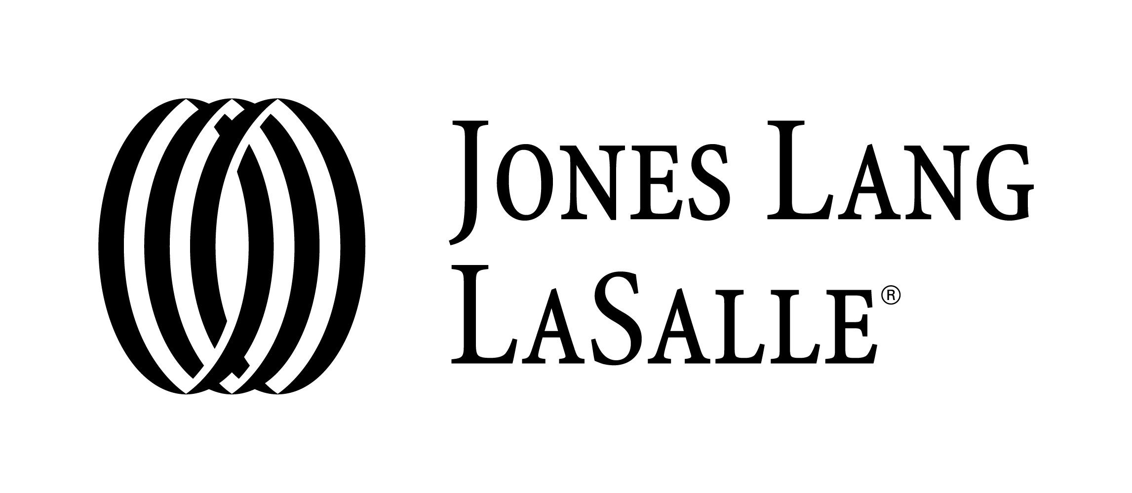 Jones-Lang-LaSalle-Logo.jpg