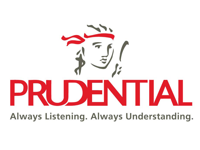 prudential-logo-640x480.png