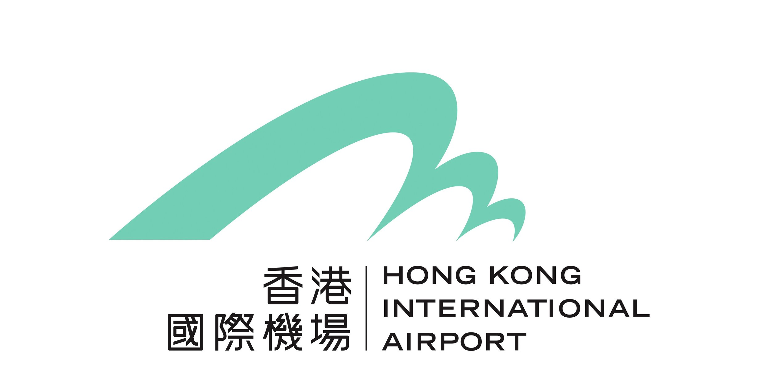 HK_Airport_New_Logo.jpg