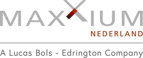 Maxxium-logo-2017-white-500x204px.jpg