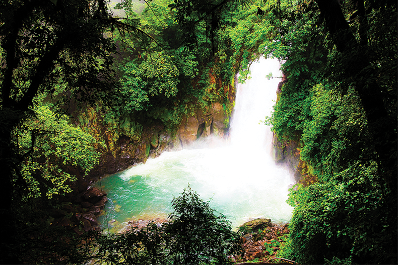 Monteverde-Waterfall.png