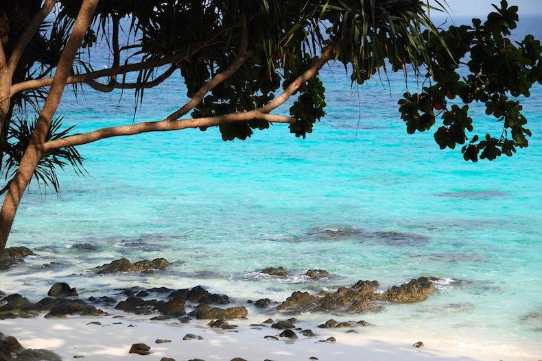 Koh Jum Island.jpg