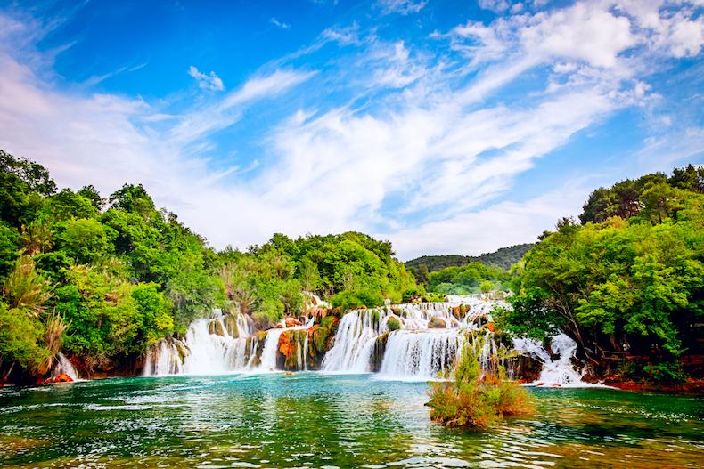Krka Waterfalls.jpg
