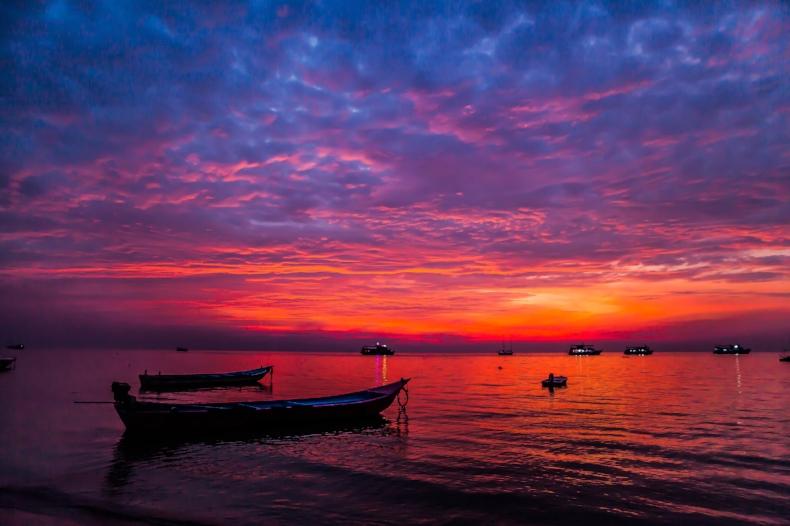 koh-tao-thailand.jpg