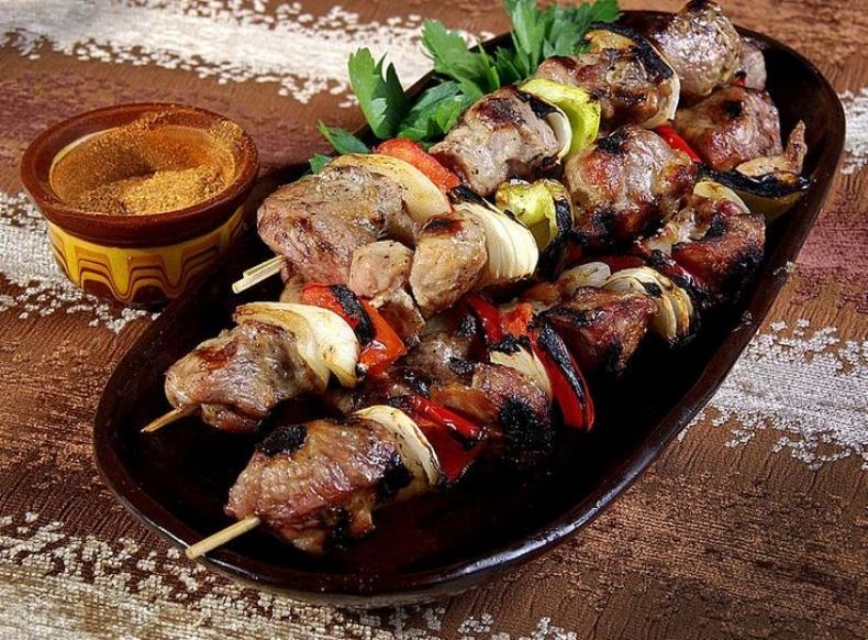 balkan-cuisine