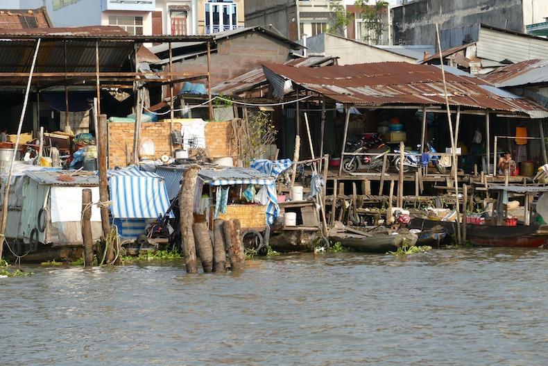 4 Mekong.jpg