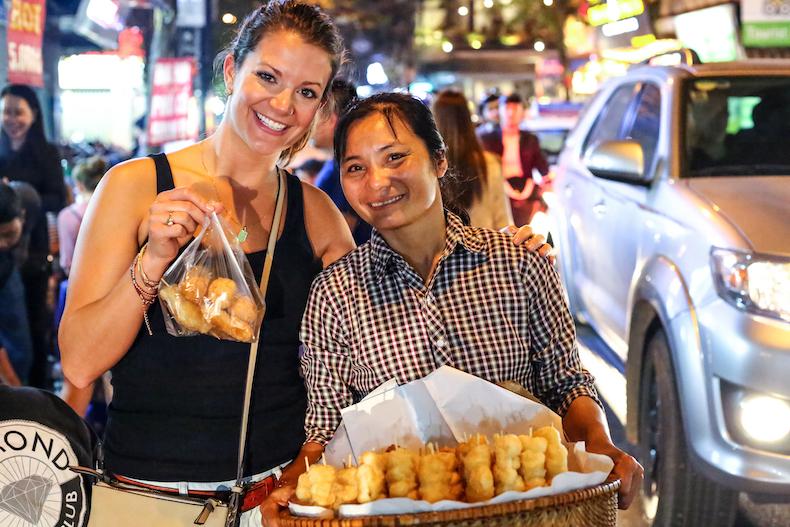 11 Hanoi.jpg