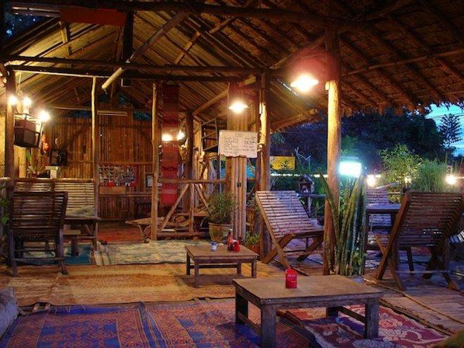 Bamboo Bar.jpg
