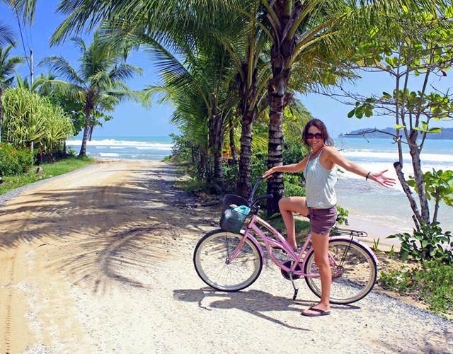 Bike Tour.jpg