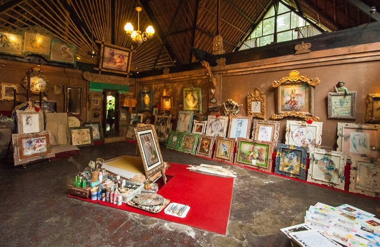 Agung Rai Museum of Art.jpg