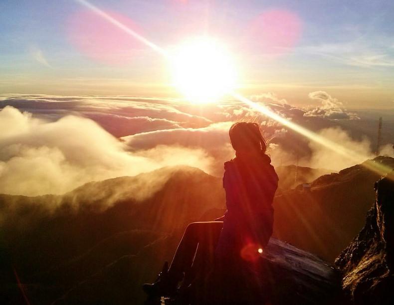 Volcan Baru National Park.jpg