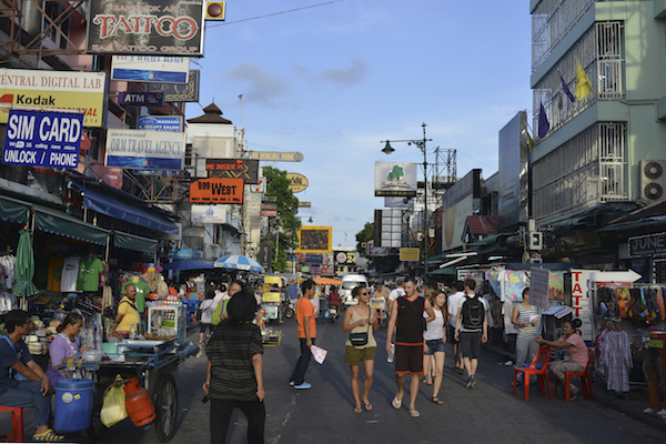 Bankgkok KhaoSan Road.jpg