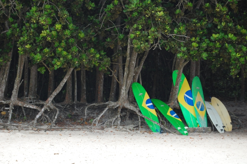 ILHA GRANDE Surf (1).jpg