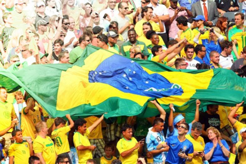 Soccer-Fans.png