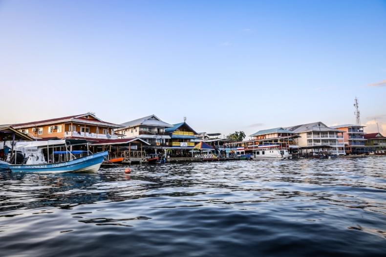 Bocas Del Toro_Panama-60.jpg
