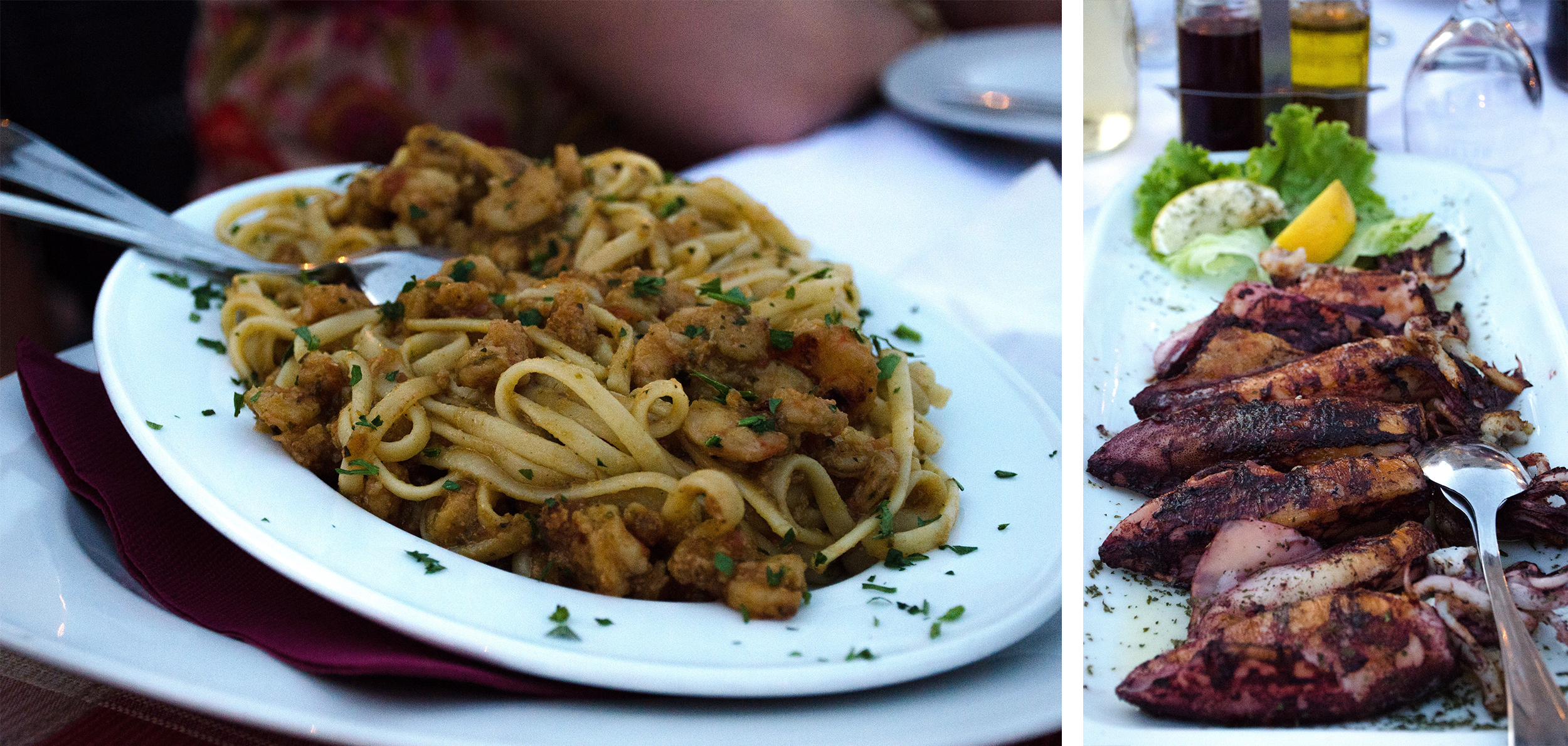 included-meals-yachtlife-pasta.png