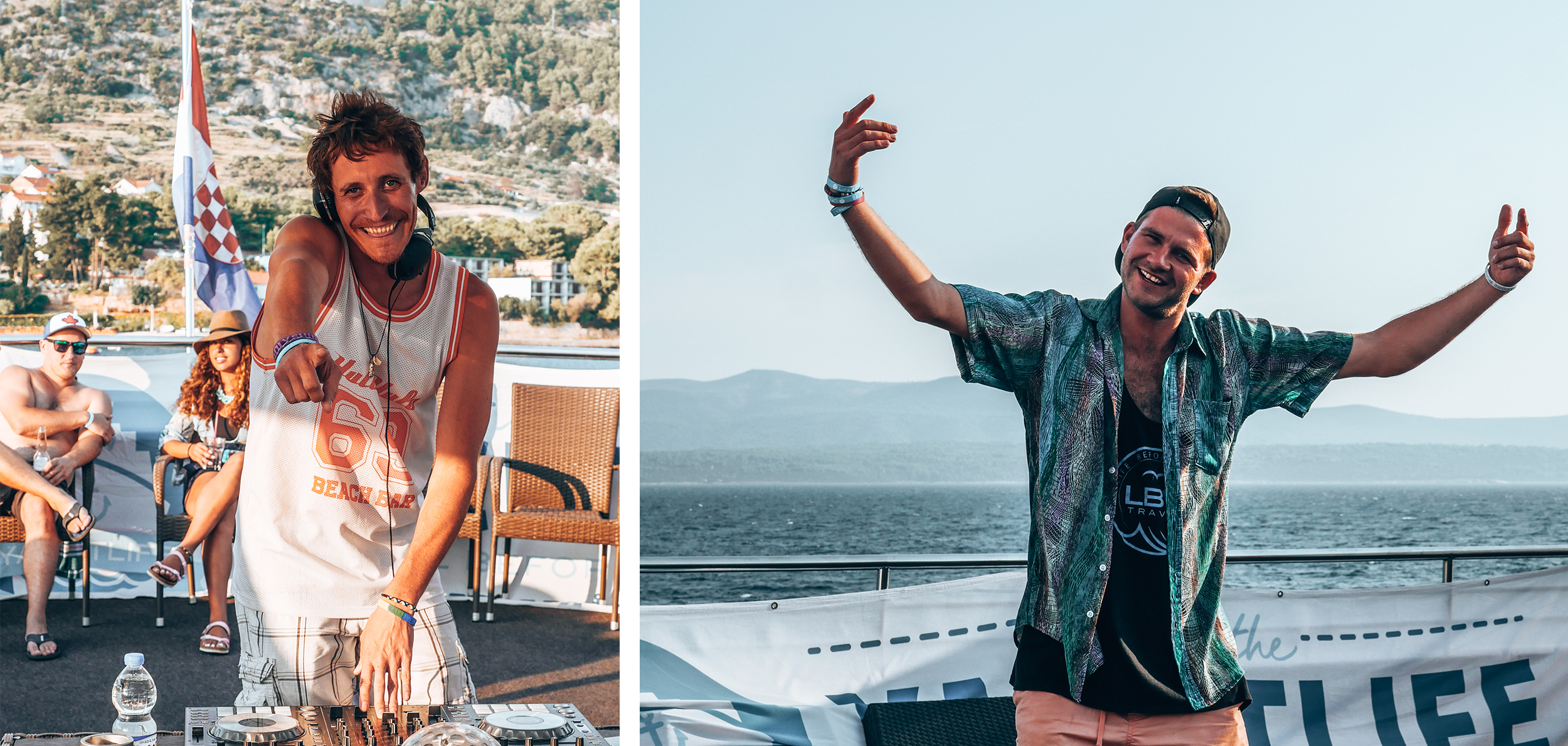 yachtlife-includes-guides-and-djs-onboard.png