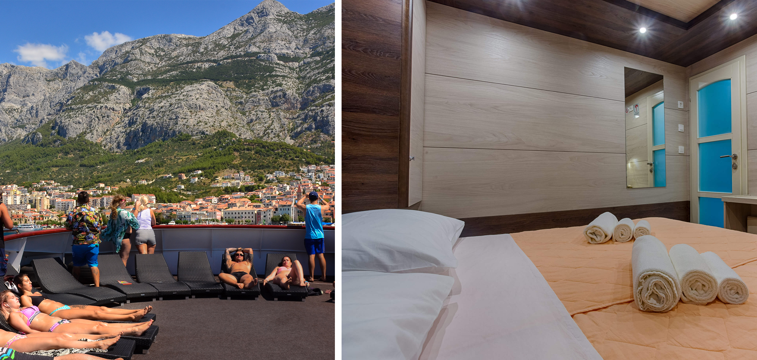 YachtLife-Sun-Deck-and-Room-Pic.png