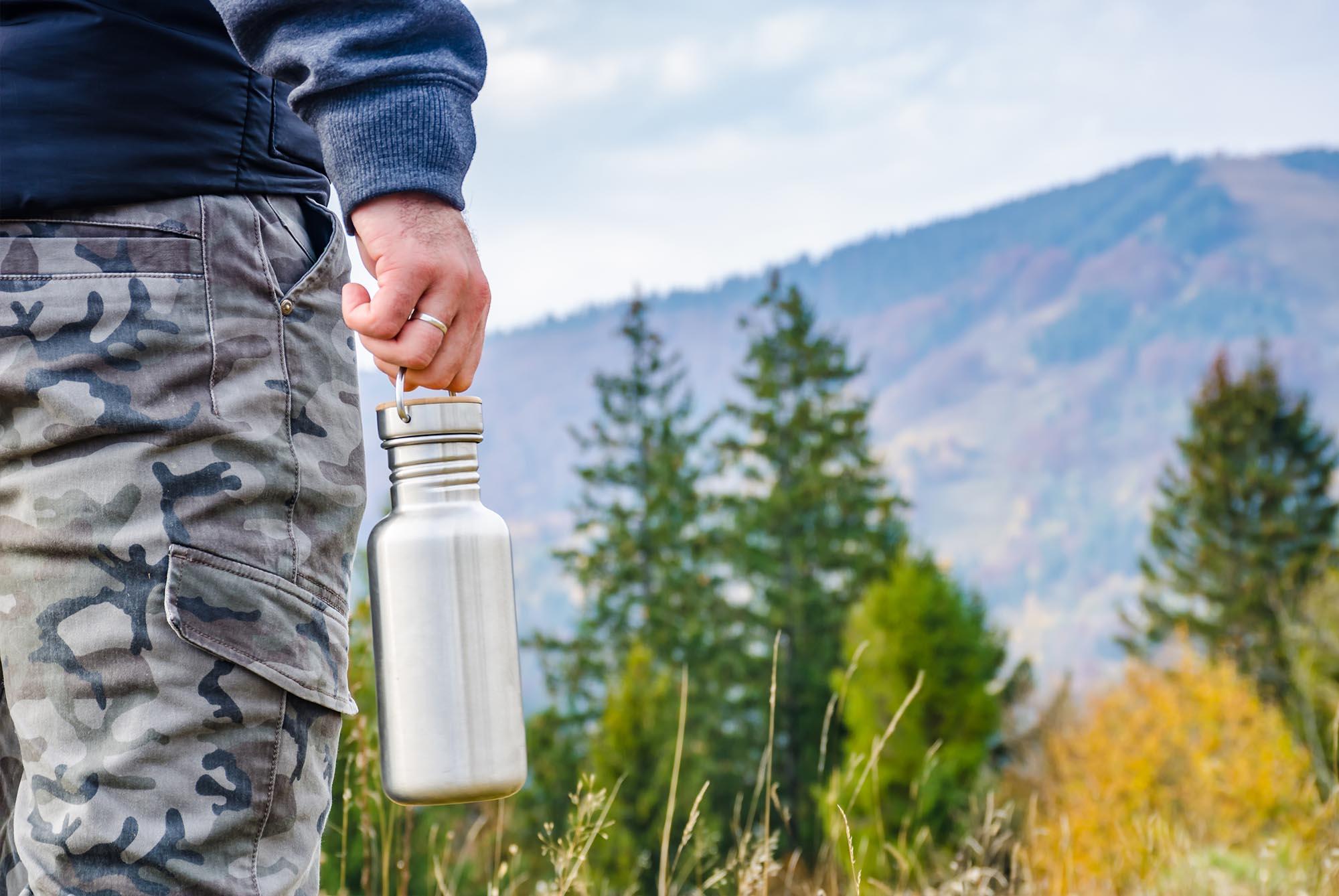 Reusable Water Bottle.jpg