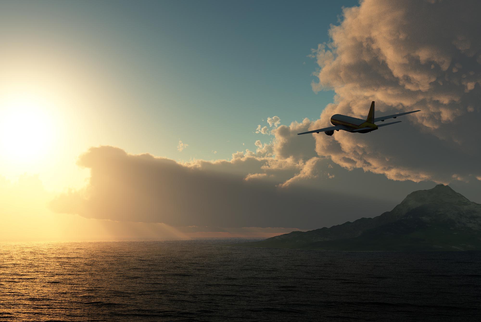 Airplane Flying.jpg