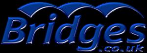 logo bridges.png