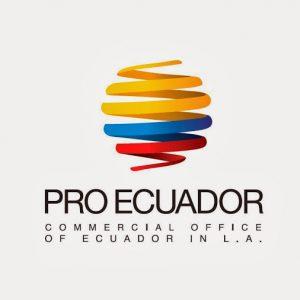 Pro Ecquador