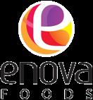 Logo_EnovaFoods.png