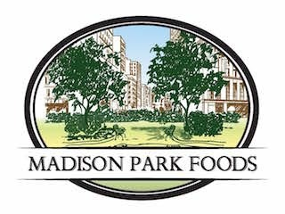 madisonpark foods.jpg