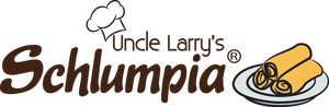 schlumpia_logo_registered_final_version_transparent_background-1.png