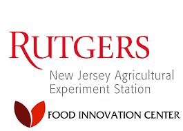 Rutgers NJAES Logo
