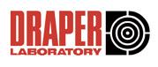 draper-logo.jpg