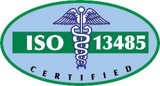 ISO13485logo.jpg