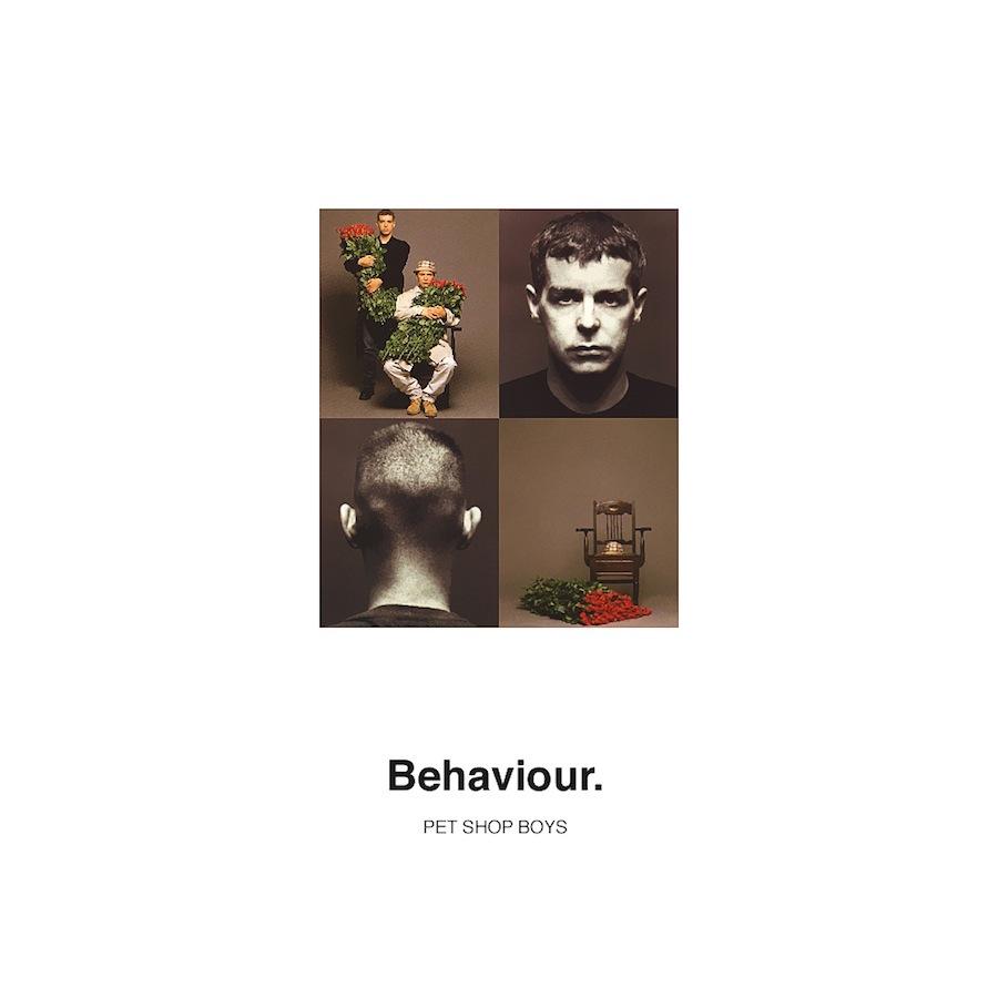 Behaviour (1990)