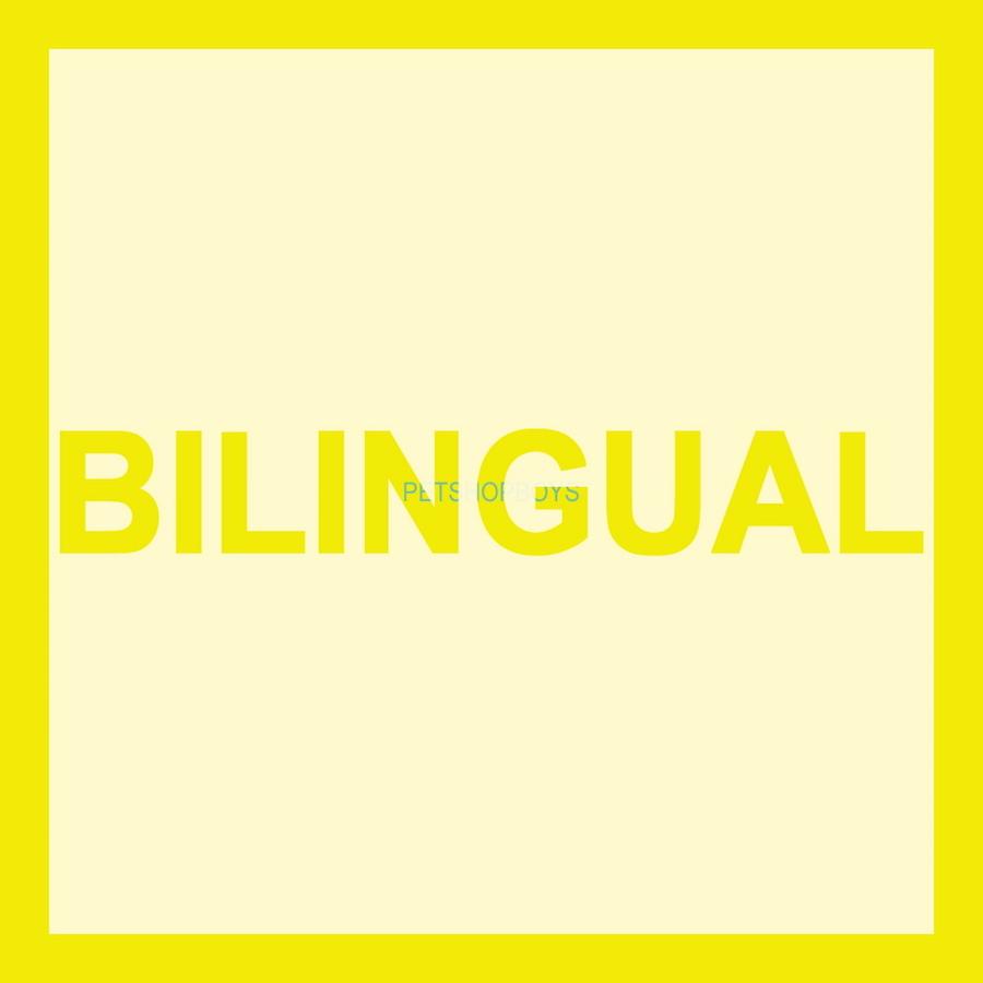 Bilingual (1996)