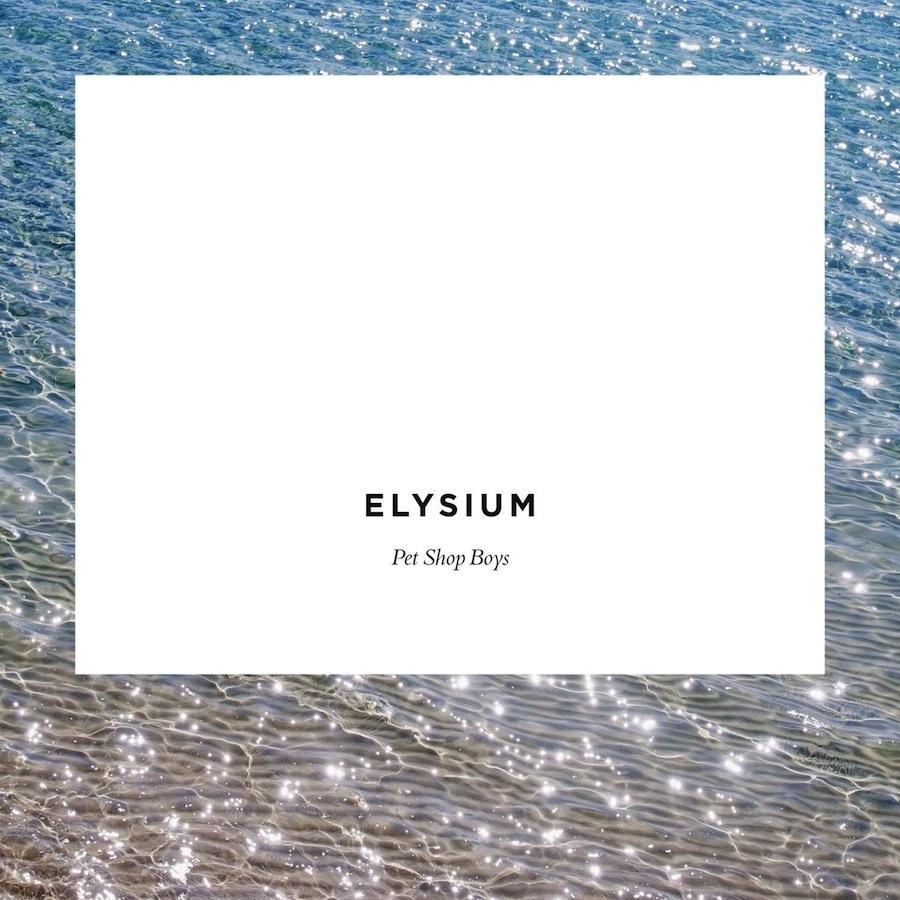 Elysium (2012)