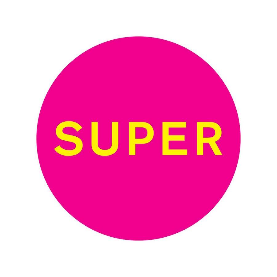 Super (2016)