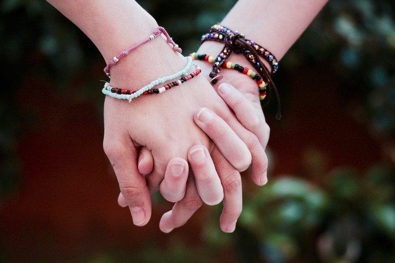 friends forever image.jpg