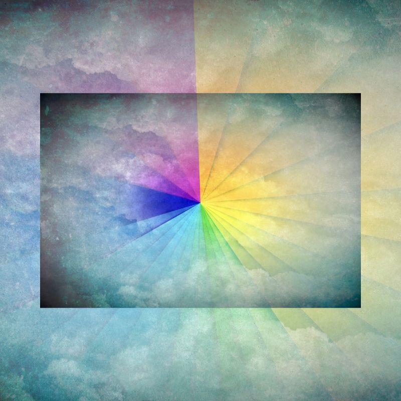 Untitled design (32).jpg