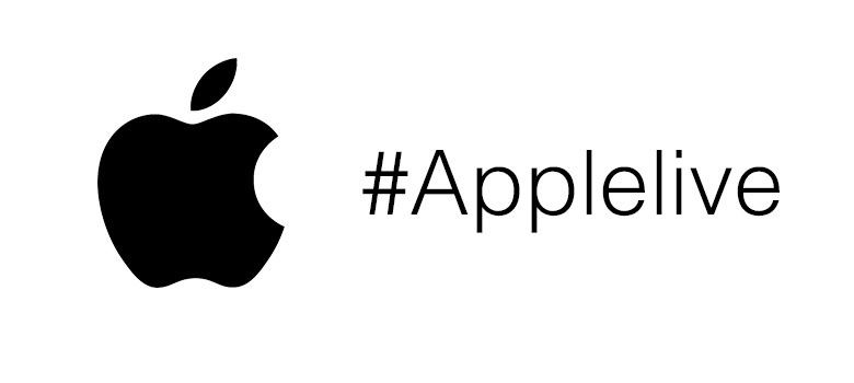 applelive.jpg