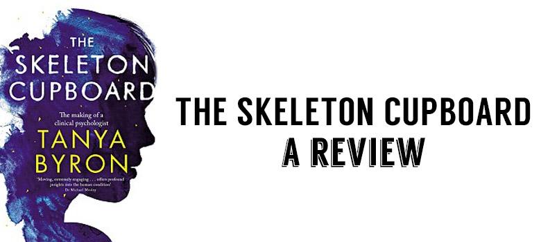 tanya-byron-skeleton-cupboard-review.jpg