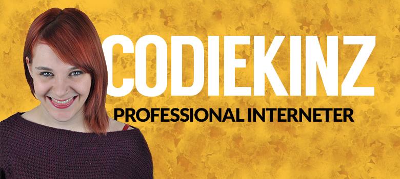 Codiekinz_Professional_Interneter.jpg