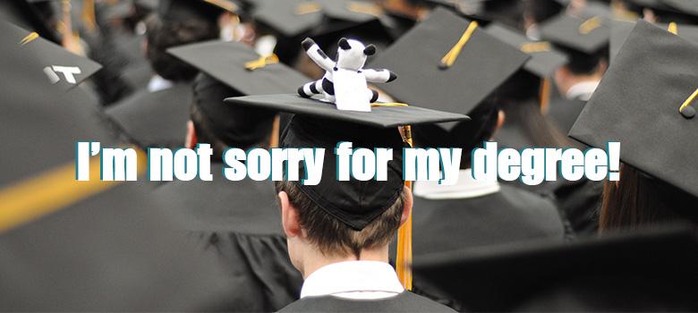 not-sorry-university-degree.jpg