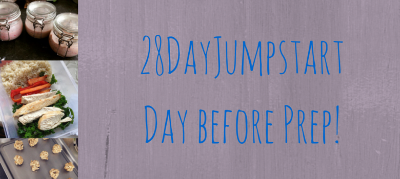 28DayJumpstartDay-before-Prep.png