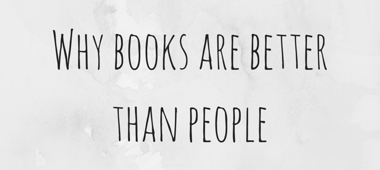 Why-books-are-better-than-people.png