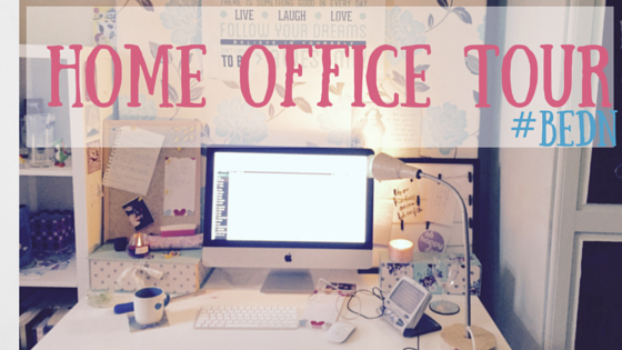 Home-Office-Tour-2.png