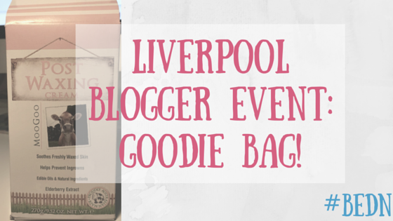 Liverpool-Blogger-Event_-Goodie-Bag.png