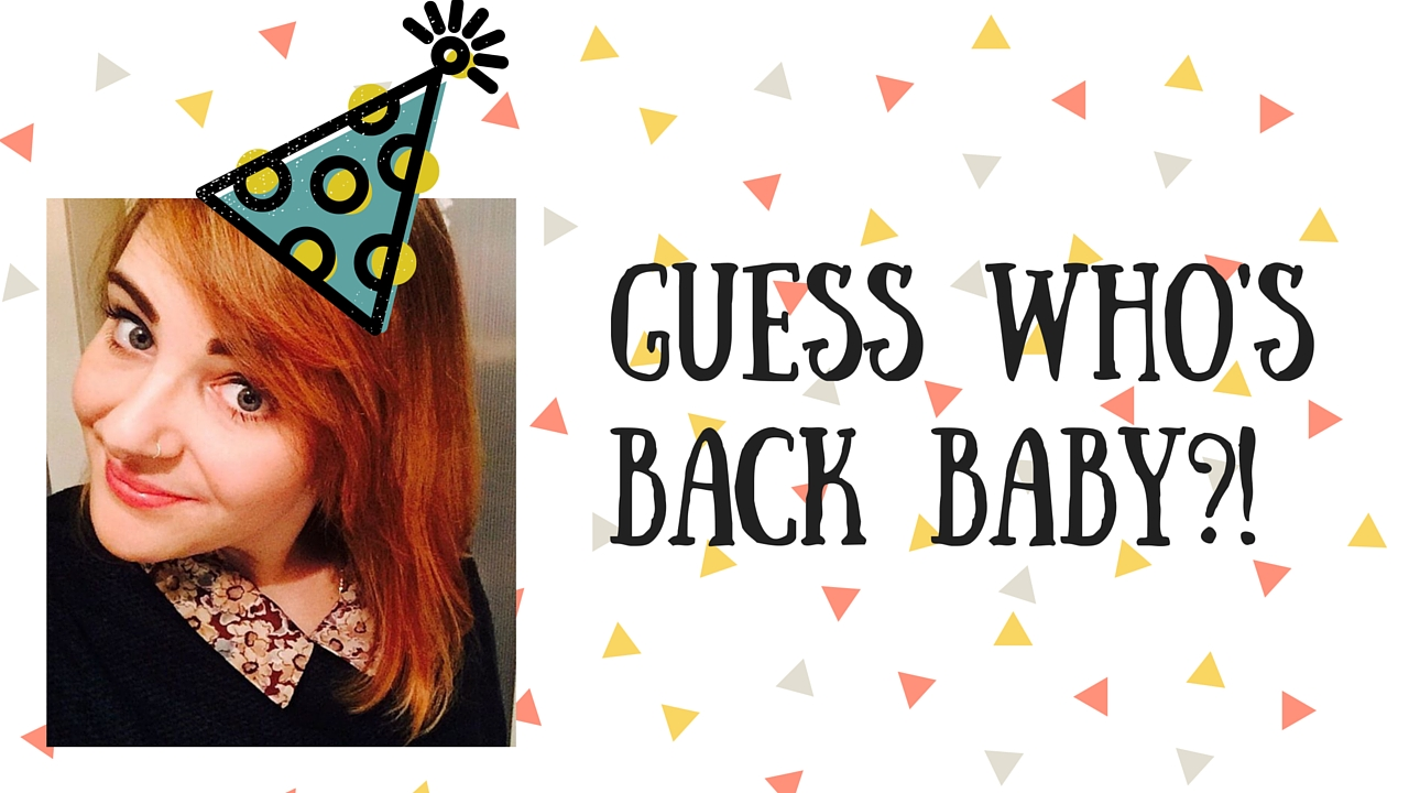 Guess-whos-back-baby.jpg