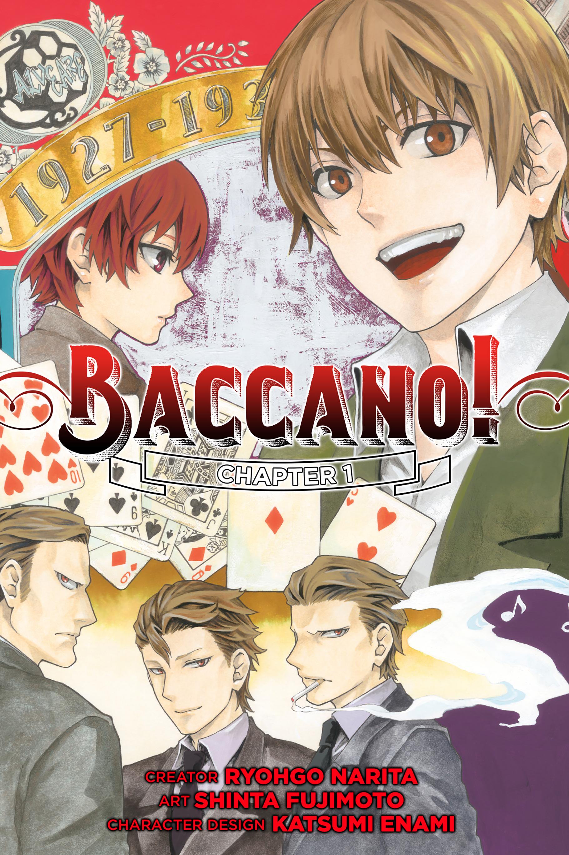 BaccanoChapterCover1.jpg